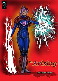 arising shop sept 16 poster tiff